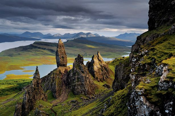 isle-of-skye-scotland